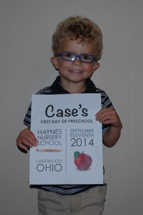 case_school